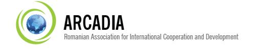 Arcadia Network