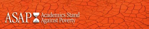 ASAP_Academics Stand Against Poverty