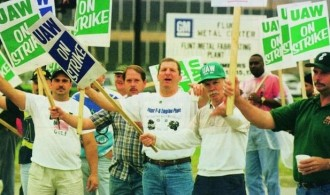 http://www.autonews.com/article/20080914/OEM02/309149958/a-painful-lesson:-flint-strike-showed-labor-relations-model-had-to