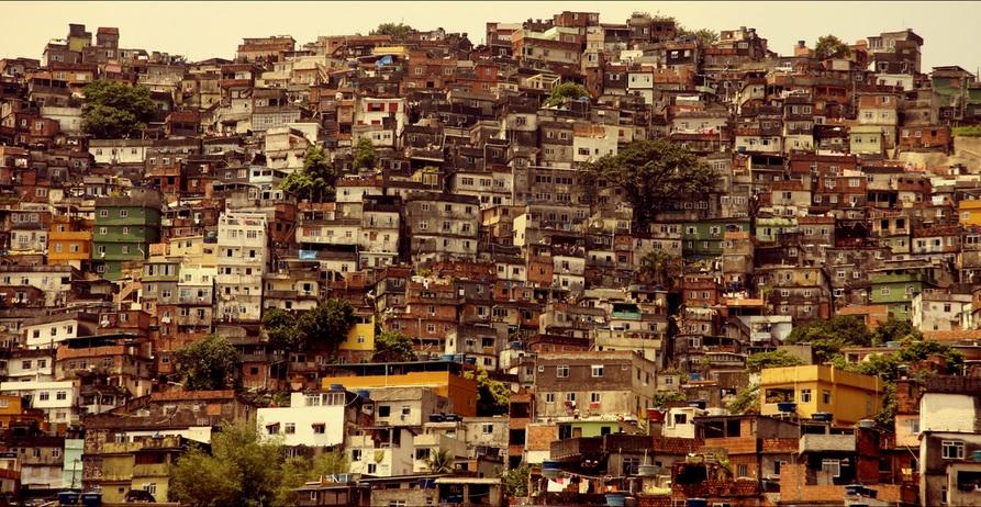 http://www.ethicsandinternationalaffairs.org/wp-content/uploads/2012/07/4404716468_35f00d4e1a_b3.jpg