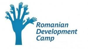 RO_dev_camp