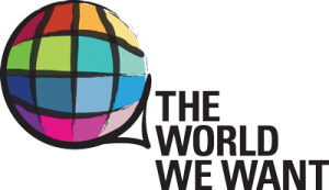 myworld_logo