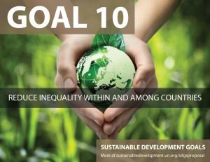 SDG-Goal-10-inequality