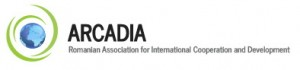 logo Arcadia 3
